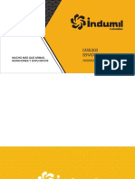 Servicios-Laboratorios-C.pdf