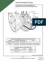 4F27-E  00-72 Pressure test y identificacion de las lineas del enfriador.pdf