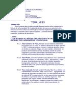 documentoYESO-20151
