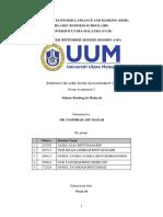 Assignment 2 Ibm(2) (1)
