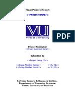 frtemplate-software.doc