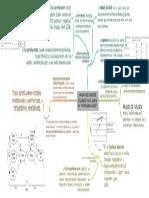 ANALISIS_ESTADISTICOS_UTILIZADOS_PSICOLOGIA_DE_LA_PERSONALIDAD_UNED (1).pdf