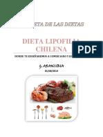 libro dieta (1).pdf