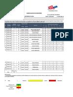 Copia de Cajetines OPeradora y Torre Sep 2018 Modificado