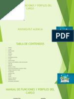 MANUAL DE FUNCIONES Y PERFILES DEL CARGO.pptx