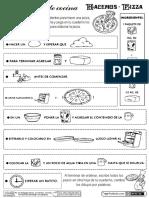 guia preparar una pizza secuencia.pdf