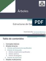 arbolesversinreducida-13376975623254-phpapp02-120522094130-phpapp02