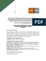Adilli 2da Circular Italiano c