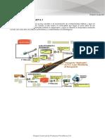 Proceso_de_filtracion_tcm7-584070.pdf