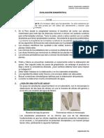 Evaluac diagnstic 1°.docx