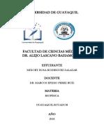 1 TRABAJO DE BIOFISICA-MIDORY RODRIGUEZ SALAZAR.docx