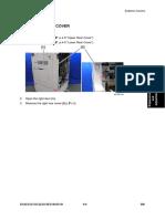 manual copiadoras ricoh 3352