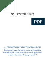 PP Clase 3 Gourevitvh y Rogowski 2018