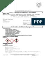 SDS US Spanish - Oatey Blue Lava Hot PVC Cement (1)