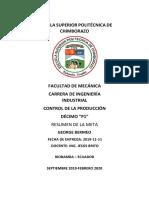 RESUMEN DE LA META.docx