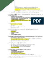 244801276-Preguntas-y-respuestas-Cuestionario-de-Riesgos-Naturales.pdf