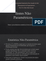 Est02 V00 Análise Não Paramétrica