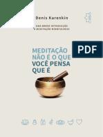 Mindfulness_E-book_por Denis Karenkin.pdf