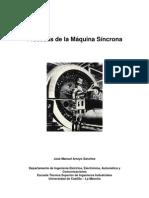 practica_sincrona