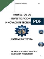 Guia-Proyectos-de-Investigacion-e-Innovacion-Tecnologica.doc