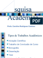 lpttrabalhosacadmicos-130225113841-phpapp02
