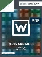 WG_brochure_PaM-catalogue_1019_V1_ES~1