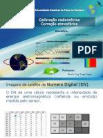 1 Calibracion Radiometrica Atm