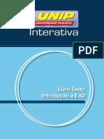 Introdução EAD.pdf