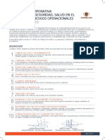 1. POLÍTICA SST CODELCO.PDF