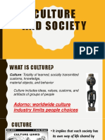 LECTURE B Culture and society for  viewing.pdf