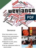 LECTURE D2 Deviance.pdf