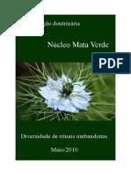 $RP5ATNB.pdf