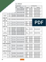 c-2920-35-pages-98-99.pdf