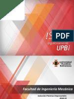 1. Inducción práctica empresarial.pptx
