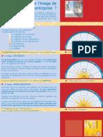 Guide communication.pdf