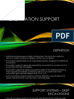 Excavation Support.pdf