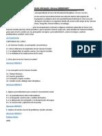 CUADERNILLO CIENCIAS SOCIALES