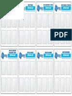 Murales Departamentos Hidroenergía.pdf