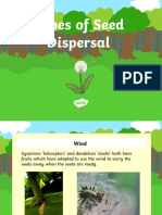 t2-s-205-types-of-seed-dispersal-powerpoint ver 1