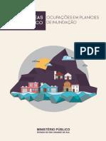 cartilha_areas_risco UNUNDAÇÃO.pdf