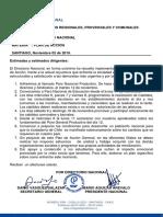 PLAN DE ACCION 05.11.pdf