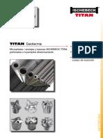 anclajes titan.pdf