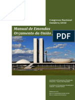 Manual_Emendas2019-10-10-14h