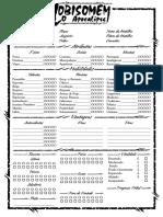 Ficha Lobisomem 20 ANOS.pdf