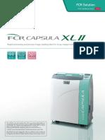 Fcr Capsula Xl2 Brochure 01