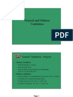 General and Dilution Ventilation.pdf