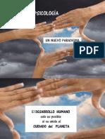 137980122-Pres-ecopsicologia.pdf