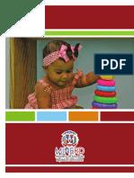 OW0c Orientaciones Sobre La Evaluacion Educativa Nivel Inicialpdf