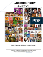 292060310-Directory-of-Major-Exporters-of-Selected-Product-Sector.pdf