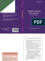 THEOLOGI IN LOCO